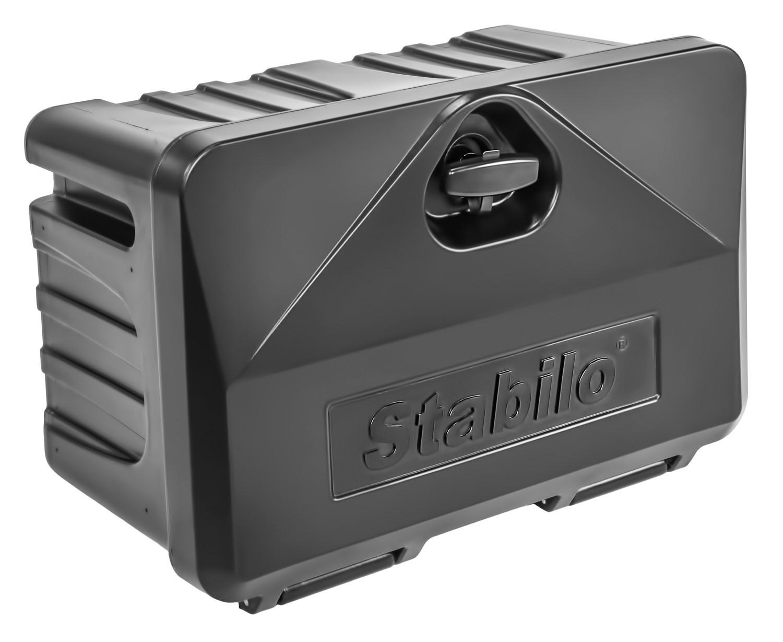Skrzynka narzędziowa S500-3 płytka (500x350x300)