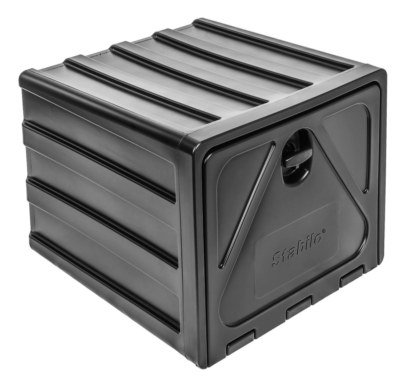 Skrzynka narzędziowa S600-2 (600x500x650)