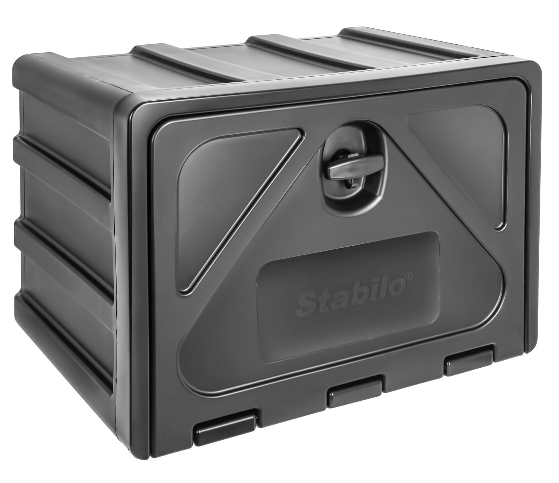 Skrzynka narzędziowa S600 (600x450x450)
