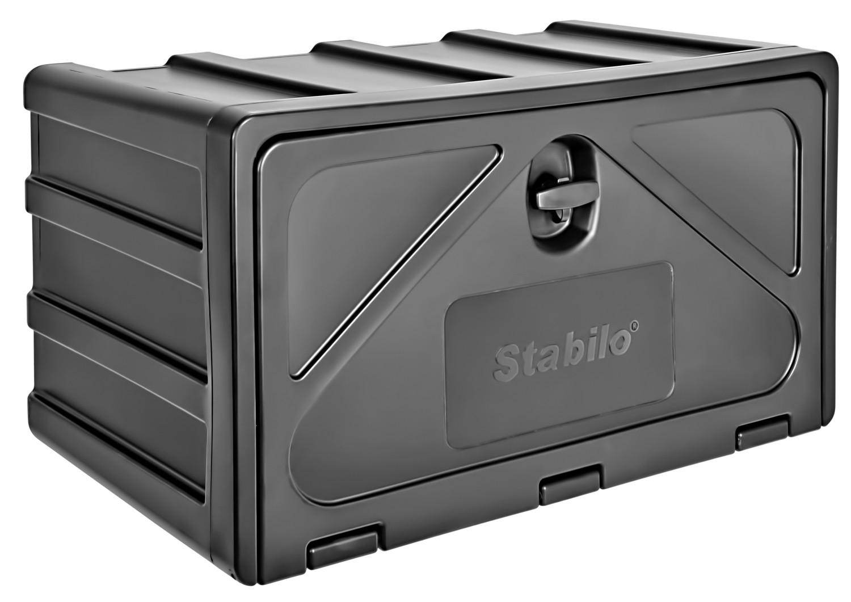 Skrzynka narzędziowa S800 (800x450x450)
