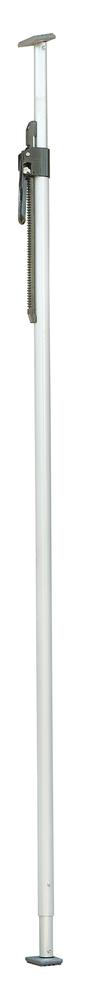 Drążek rozporowy 2350-2700 fi38 metal