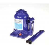 Podnośnik hydrauliczny butelkowy 12t