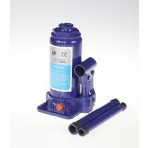 Podnośnik hydrauliczny butelkowy 10t