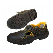Obuwie robocze sandały - 44