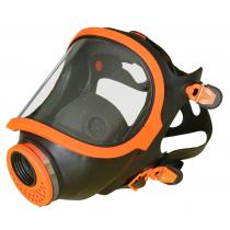 Maska pełna CLIMAX
