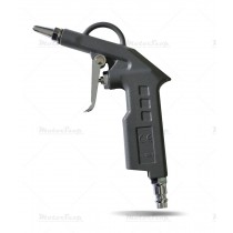 Pistolet do przedmuchu krótka końcówka 3cm