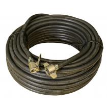 Wąż przewód do pompowania kół - 12m