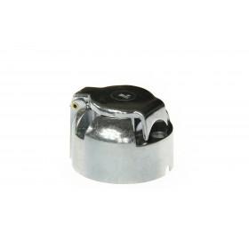 Gniazdo 7 pin przyczepy 12V metal