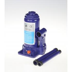 Podnośnik hydrauliczny butelkowy 4t