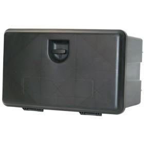 Skrzynka narzędziowa I600 (600x500x400)