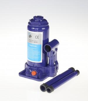 Podnośnik hydrauliczny butelkowy 8t