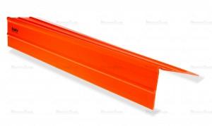 Ochraniacz pasa STABILO 1200 pomarańczowy