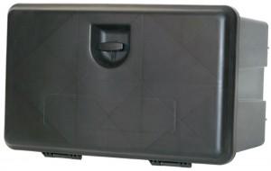 Skrzynka narzędziowa I800 (800x450x500)
